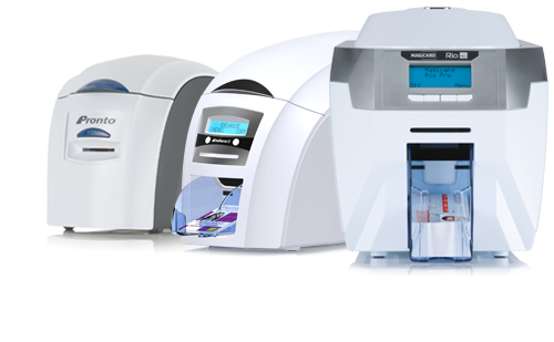 500x350px any printer1