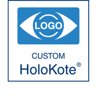 Custom HoloKote icon