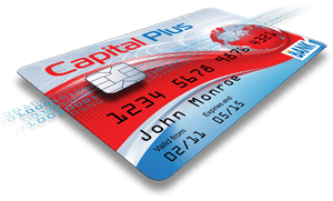 print and encode smart cards